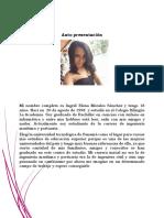 presentación general del estudiante.pdf