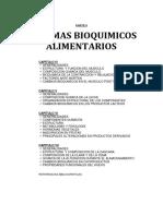 Separata 2 Bioquimica II