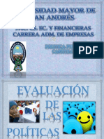 la-evaluacion-de-las-pp.pptx