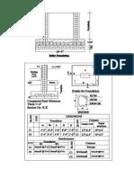 Boiler-Model3.pdf