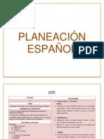 planeación 6to.docx
