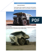 VEHICULOS PESADOS.pdf