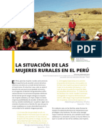 20171002.Informe Mujeresrurales Peru 1 1