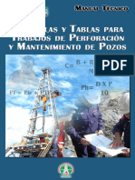 Manual-Tecnico-de-Formulas.pdf
