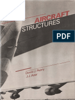 David J. Peery-Aircraft Structures-Mcgraw-Hill College (1982) (1).pdf