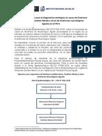 GUILLAN BARRE.pdf