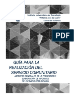 1Guia de Servicio Comunitario UTS (1) (1).pdf