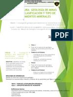 Clase 2. Ciclo geoquimico, clasificación y tipo yacimientos minerales.vs.MPZ.2016.pdf