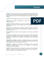 06-Glosario SEMANA 7