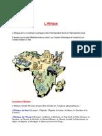 geographie_afrique.pdf