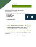 03_ControlA_Costos_y_Presupuesto.pdf