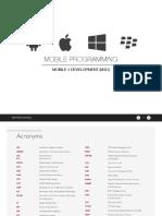 pert1-sejarah_mobilephone