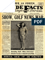 Inside Facts of Stage and Screen (September 6, 1930)