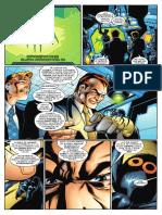 Marvel Integral. Ultimate Spiderman 1 - Origen