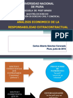 AED - RESPONSABILIDAD EXTRACONTRACTUAL.pptx
