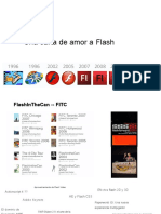 Vdocuments.mx a Love Letter to Flash.en.Es