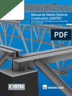 Sistema Constructivo-Joistec.pdf