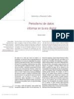 Dialnet-PeriodismoDeDatos-5533849