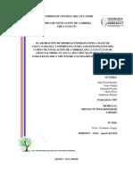 Bebidas Enegizantes.docx Proyecto