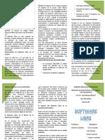 262052018-Definicion-de-Software-Libre.docx