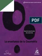 geometriacompletoa didactica