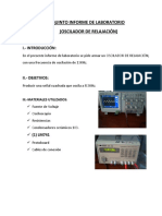5.-QUINTO-INFORME-DE-LABORATORIO.docx