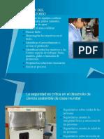 METODOS DE LABORATORIO DE BIOLOGIA MOLECULAR
