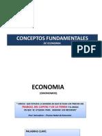 LOS PROBLEMAS PRINCIPALES Y FLUJO CIRCULAR.pptx