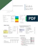 Apuntes de programacion de sistemas.docx