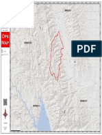 070118 County fire map