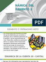 DINÁMICA  DEL.pptx