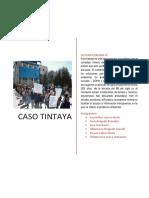 Caso Tintaya (1)