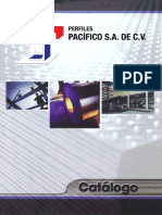 PESOS DE MATERIALES.pdf