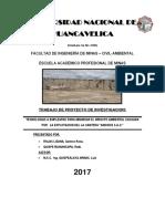 353327004-Trabajo-Del-Proyecto.docx