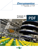 Producao-de-Refrigerantes-de-Frutas.pdf