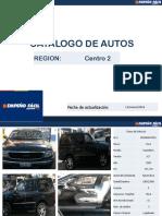 Catalogo-Autos-2a-de-enero.pdf