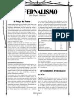 infernalismo.pdf