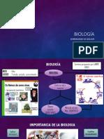 BIOLOGÍA (2)
