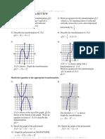 mathjason.pdf