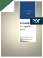 GLE- Rito de York - Ritual de Companero.pdf