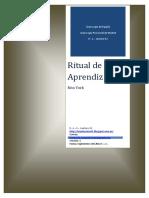 GLE- Rito de York - Ritual de Aprendiz.pdf