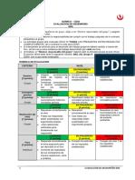 dd5 quimica