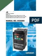 OMRON  VARIADOR  JX+Manual_variador.pdf