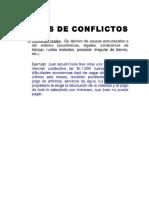 la mediacion.docx