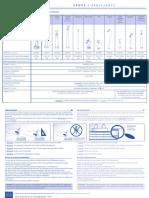 Spots.pdf