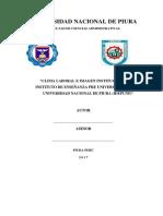 CLIMA LABORAL E IMAGEN INSTITUCIONAL.docx
