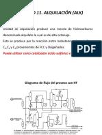 1 - Alquilacion (Est)