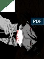 [AnimePaper]Wallpapers Kuroshitsuji Aaapa12(1.6) 1440x900 94300
