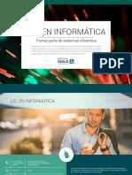lic-informatica.pdf