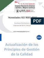 182186758-Presentacion-completa-de-la-iso-9001-2015-pdf.pdf